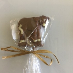chocolate cow3
